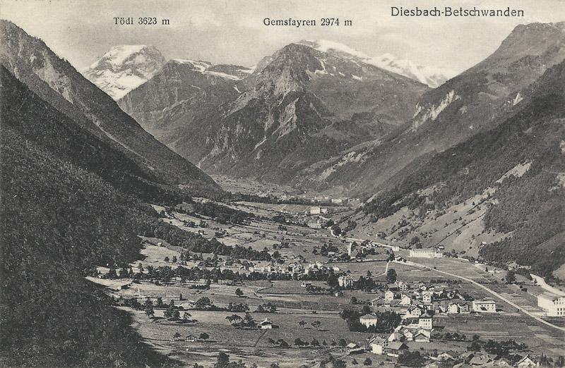 diesbach_1925_01_800