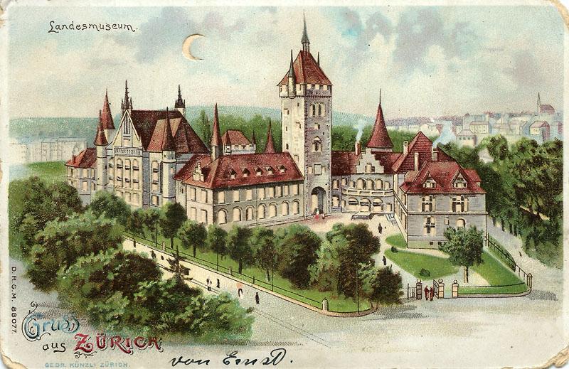 landesmuseum_1900_800