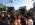 streetparade_2013_22
