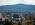 zuerich_panorama_11