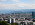 zuerich_panorama_20