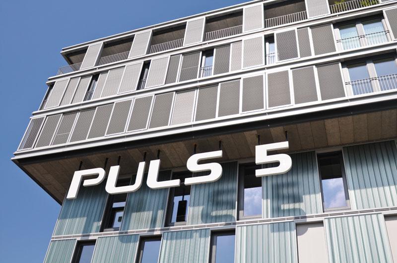 puls5_01
