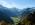 braunwald_03