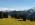 braunwald_09