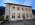diesbach_fabrik_legler_04