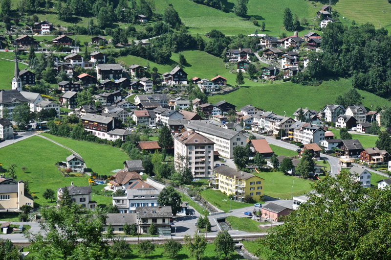 luchsingen_01