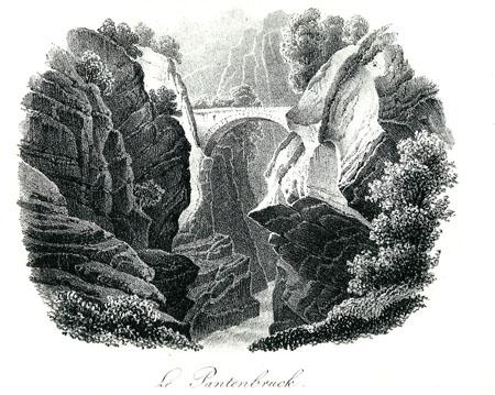pantenbruecke_1828_450