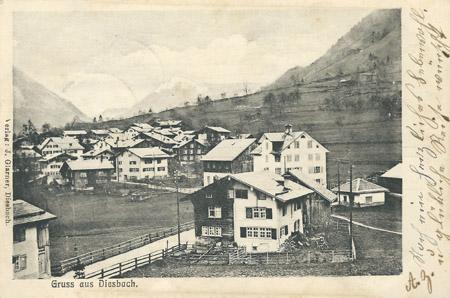 diesbach_1904_450