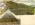 glarus_litho800