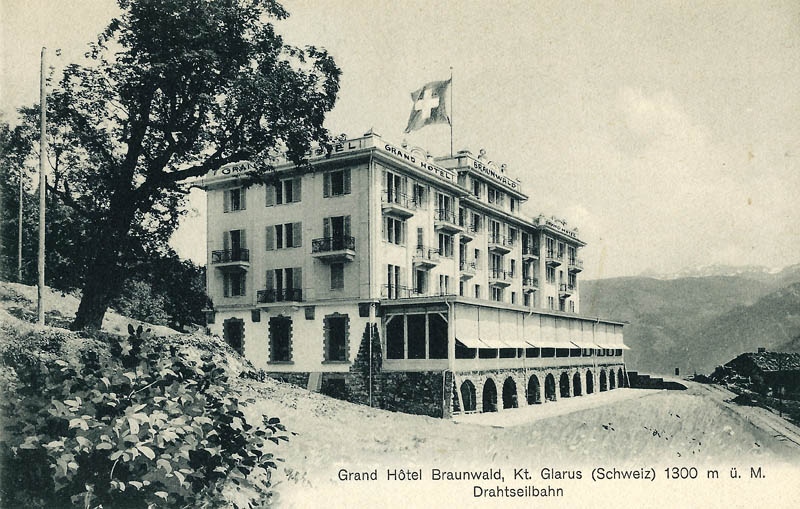 grandhotel_braunwald_01_800