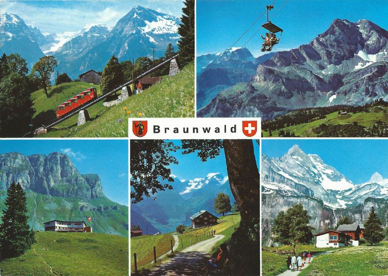 braunwald_so_02_800