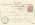 glarus_1902bg_800