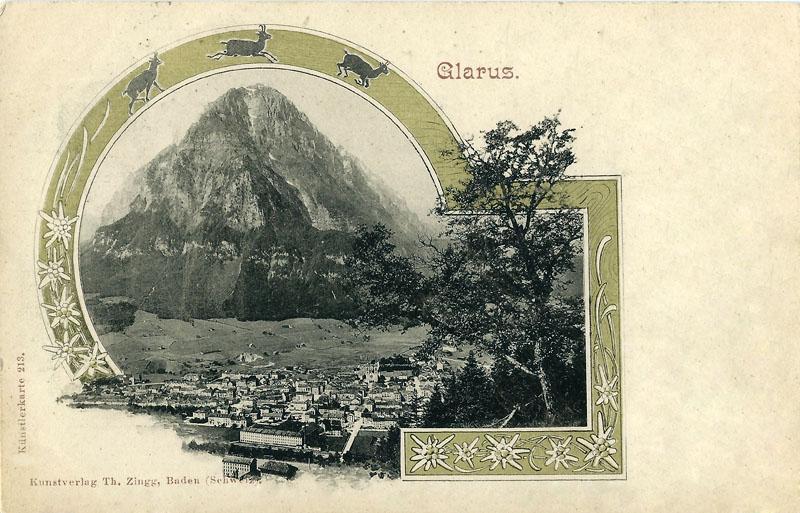 glarus_1899_800