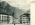 glarus_1904_01_800