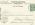 glarus_1904_02_800