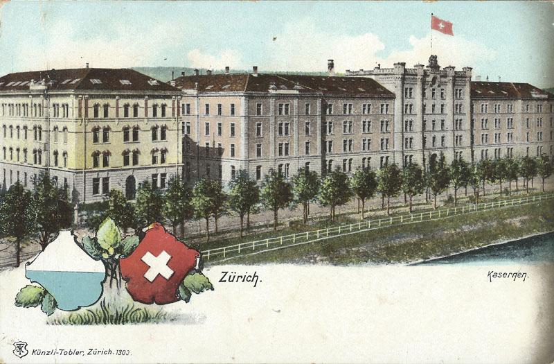 kaserne_zuerich_1906_01_800