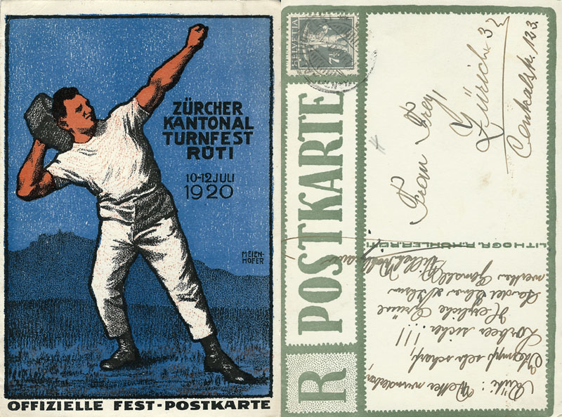 turnfest_rueti_1920