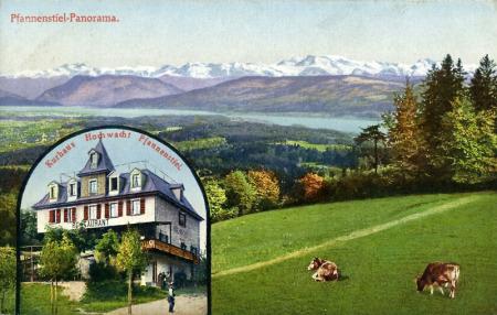 pfannenstiel_panorama_1921_01_800