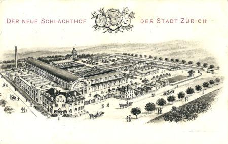 schlachthof_01_800
