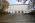 alte_kantonsschule_02