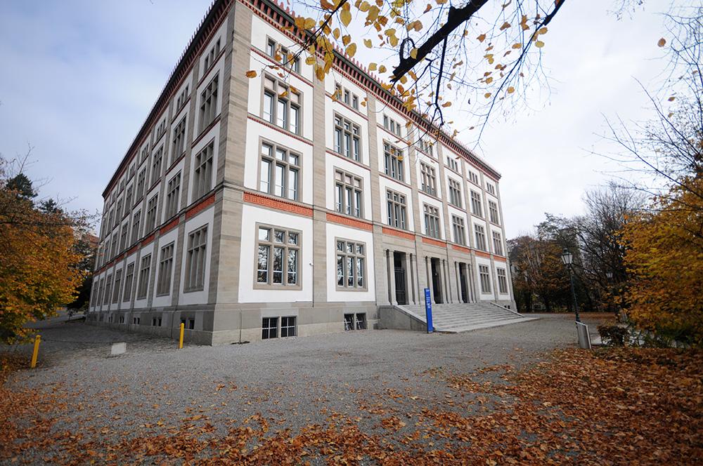 alte_kantonsschule_07