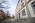 alte_kantonsschule_10