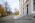 alte_kantonsschule_11