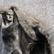 statue_wehrbereitschaft_02