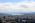 zuerich_panorama_02