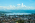 zurich_panorama_003