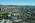 zurich_panorama_005