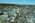 zurich_panorama_014