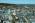 zurich_panorama_015