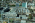 zurich_panorama_019