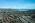 zurich_panorama_024