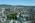 zurich_panorama_026