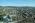zurich_panorama_027
