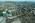 zurich_panorama_028
