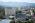 almaty_panorama_01