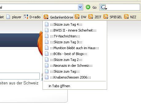 browser.jpg