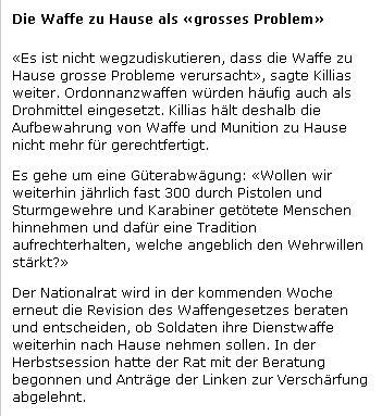 waffen_1.jpg