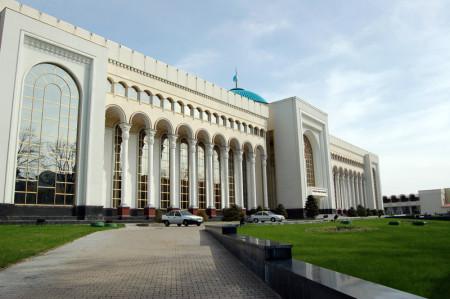 tashkent_01