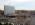 tashkent_12