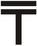 tenge_symbol1.jpg