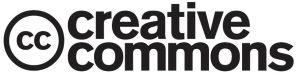 cc_logo01.jpg