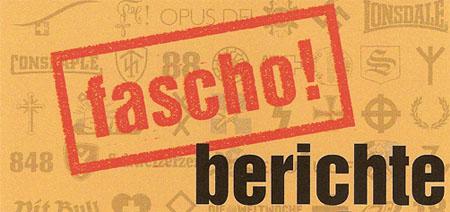 fascho_450.jpg