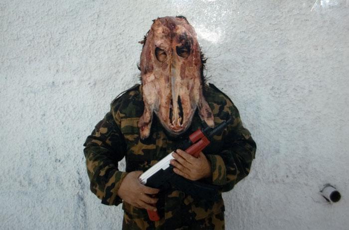 terorist_01.jpg