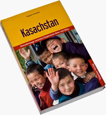 kasachstan_02_450