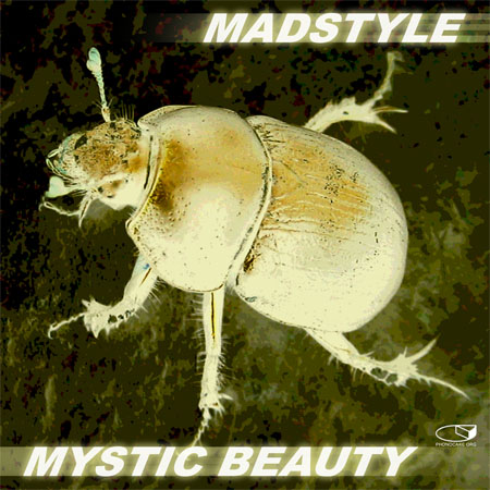 madstyle_mystic_beauty