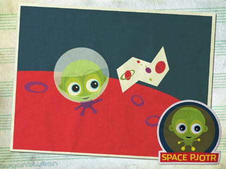 space-pjotr_wallpaper_01